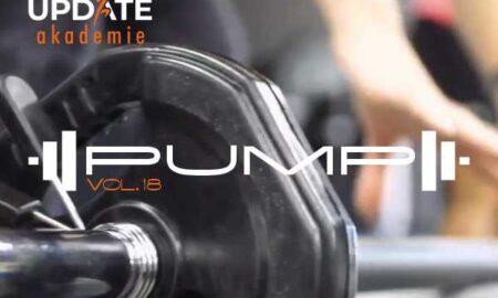 Pump Programm 18