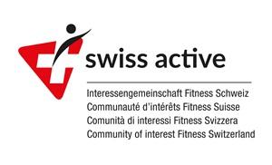 IG Fitness Logo