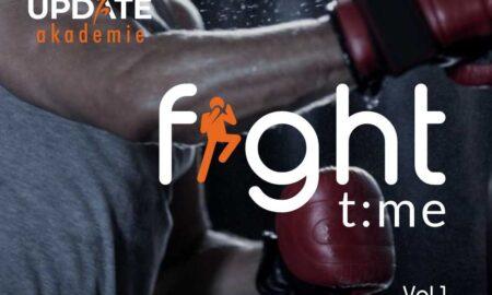Fighttime Programm 1