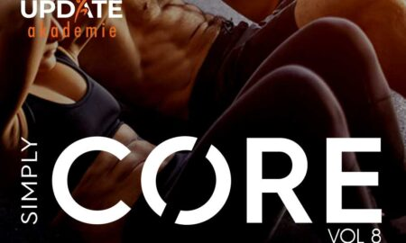 Simply Core 8