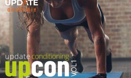 upCon Programm 1